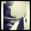 Mantan Terindah (Piano Cover)