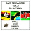 EAST-AFRICA-DAMU-VOL-2{2014-EDITION}@djrobbie