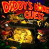 K. Rool Returns - Donkey Kong Country 2 - Cover