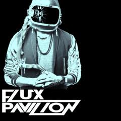 Flux Pavilion - I Can't Stop (feat. Derek Minor) [sines_Z Remix]