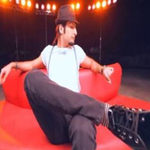 jhoothi - Bilal Saeed