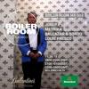 Balcazar & Sordo Boiler Room Mexico DJ Set mp3