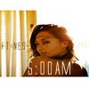 5:00AM -JOEL Ft. NES (HIGHMUSIC)