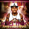 Kid Ink - Money And The Power (Screwed & Chopped by Loud Packs)