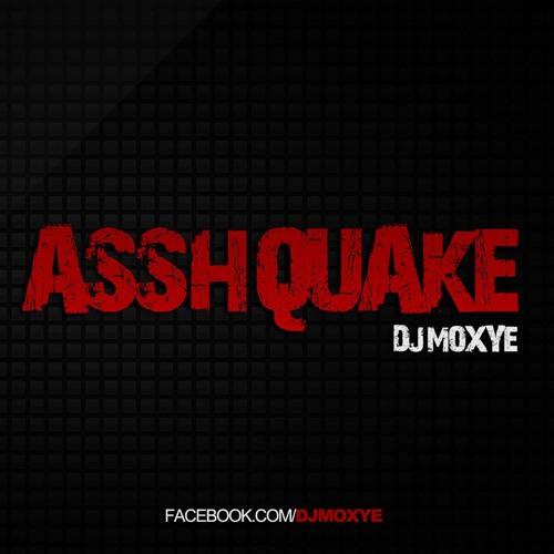 ASSHQUAKE