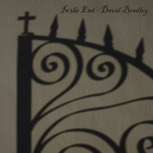 Dave Bradley - In the End