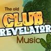 Música de Iglú | Viaje a la Prehistória | Fiesta Preihstórica 2013 | Club Revelator