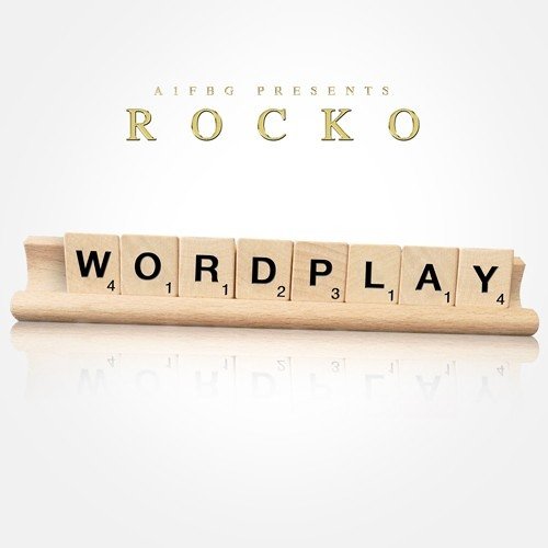 Rocko : M's (Prod. By Knucklehead)