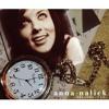 Anna Nalick - Breathe cover