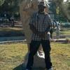 I Am IceMan Da Prophet *DEMO* (Beat by Dan Kozich @TopLevelBeat.Com)