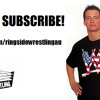 Zach Gowen interview