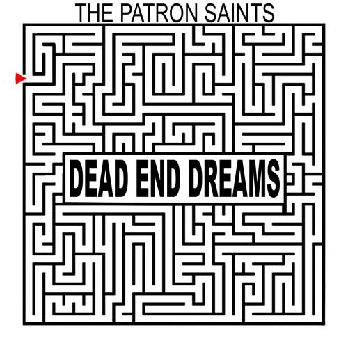 The Patron Saints - BBC radio York - Grinning Jury Review