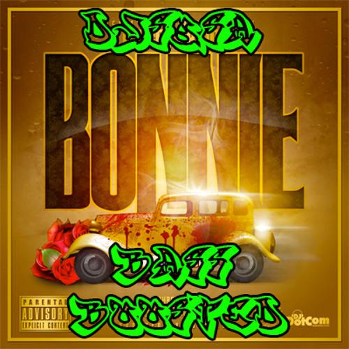 Bonnie Bass Boosted