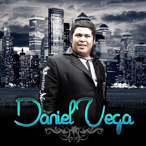 Daniel Vega - La Locura  Automatica