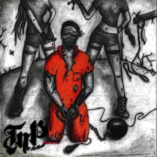 Take No Prisoners - United (666Songs)