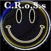 C.r.o.s.s/justice dance remix