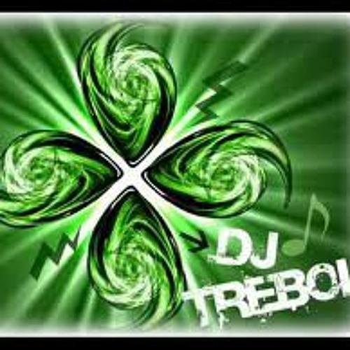 DJ TRB MIX FIESTA 2014