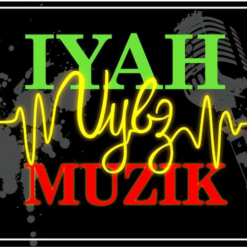 Jah Rain - Lets Make Love