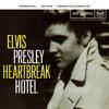 Elvis - Heartbreak Hotel (Remix)