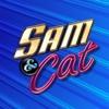 Calling Sam Puckett from Sam & Cat