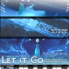 Frozen- Let it Go - Movie Version- Piano Cover + Sheet Music