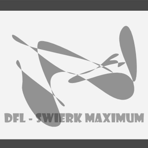 DFL - Swierk Maximum