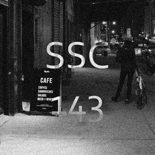 SSC #143