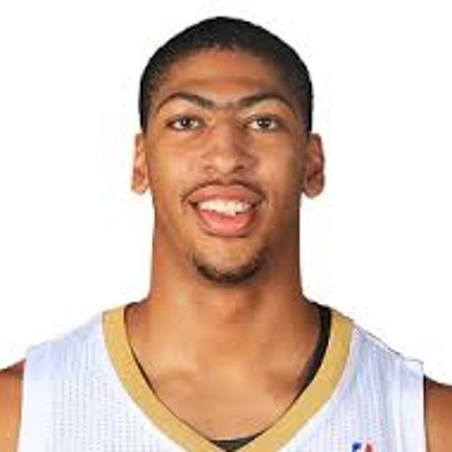 Anthony Davis - postgame (1/18/14)