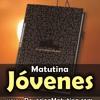 Domingo 19 de enero - Devoción Matutina para Jóvenes 2014  - Lot