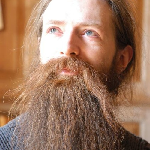 Dr. Aubrey de Grey discusses the science of immortality