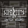 Download Mp3 SUPERIOTS ft.ladiesPUNK - Bukan Lagu Cinta