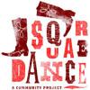 Square Dancin Fool