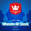 Jon BW - Wheels Of Steel (Original Mix)