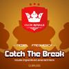 Rebel Frequency - Catch The Break (Original Mix)