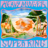 Heavy Midgets - Super King - 07 Stay With Me