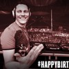 Tiësto - Club Life 355 - 18.01.2014 (Exclusive Free Download) (320Kbps) By : Trance Music ♥