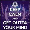 Lil Jon - Outta Your Mind (Candyland Remix)[BASSBOOST]