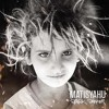 Matisyahu - Fire of Freedom (WERTHOL MIX)