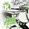 CARRO D'MALANDRO | PESADÃO DJ KING | VOL. 06