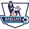 FC All Stars - Football Is Life (Come On England) - Versi 2