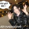 Sing Like Michael Jackson,Don't Walk Away cover By:Silver Inabangan