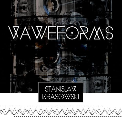 WaveForms 2014 (experimental album)