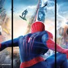 The Amazing Spider-Man 2 Official Soundtrack (Hans Zimmer - Background) [HD 1080]
