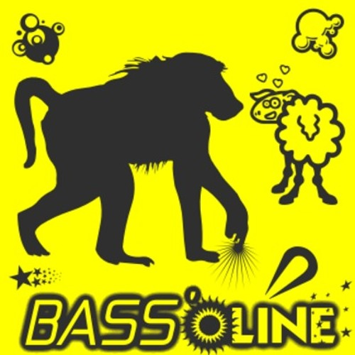 BASS'OLINE - Dirty fingers (Original mix) - **FREE DOWNLOAD**
