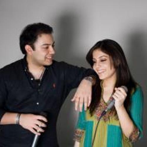 Nazia & Zoheb Tribute- Zahra & Hassan