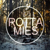 Mirel Wagner - The Well (Rottamies Remix)