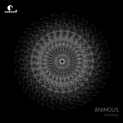 Animous - Expand (Ark Prose Mix)
