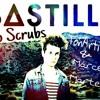 Bastille - No Angels (TonArtisten & Marcel Martenez Edit)