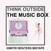 Dimitri Wouters Mixtape: Think Outside The Music Box