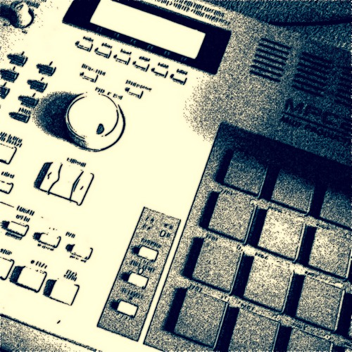 Free Beat For Killa Emcees